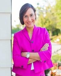 Claudia Lago Toro, MD