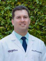 Craig B. Morgenthal, MD FACS