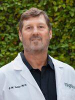 Gordon M. Polley, MD FACS