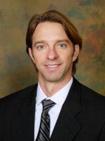 N. Alex Jones, MD FACS